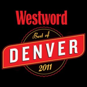 Westword-2011-best-of