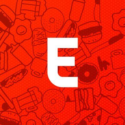 eater-denver-logo