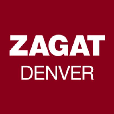 Zagat Denver Logo - Brava! Pizzaria Press